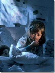 ребёнок часто просыпается
