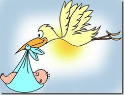 дни зачатия, тесты на овуляцию, дни овуляции, созревание яйцеклетки, менструальный цикл