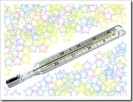 график базальная температура, график бт, измерение бт, базальная температура овуляция