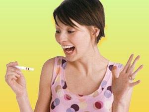 Как и когда делать узи при беременности - 770
