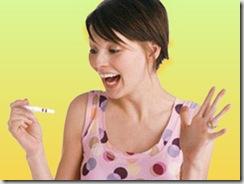 тесты на беременность, когда делать, результаты теста на беременность, задержка месячных