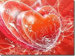 поздравления с днем влюбленных, поздравления с днем святого валентина, смс с днем святого валентина
