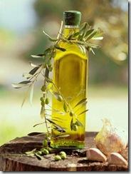 выбрать оливковое масло, оливковое масло, правильно выбрать