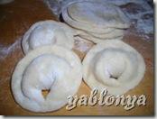 лепка пельмени, мясной фарш, пельмени сибирские, пельменное тесто