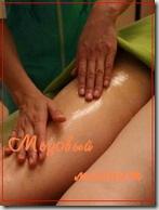 массаж скачать бесплатно, медовый массаж, антицеллюлитный медового массажа