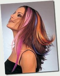 подходящий цвет волос, изменить цвет волос, темные цвета волос, пепельный блондин
