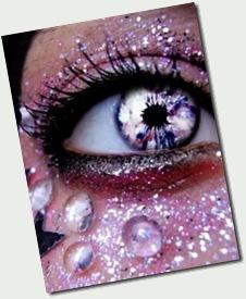 заболевания глаз, боль в глазах, глаза чешутся и слезятся, вирусный коньюктивит, слезоточивость глаз, хронический коньюктивит, сухость глаз, ожог роговицы
