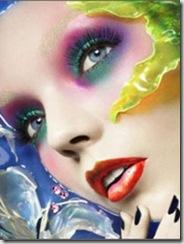 как подобрать тени, тени для карих глаз, тени для зелёных глаз, тени для голубых глаз, тени для серых глаз
