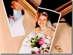 заявление о расторжении брака, куда подавать заявление, расторгнуть брак, развод через загс, заявления на развод, документы необходимые для развода