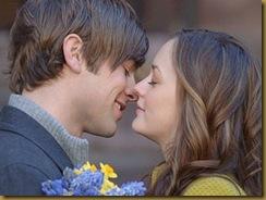 значение поцелуев, поцелуй значение, поцелуй в лоб значение, поцелуй в шею