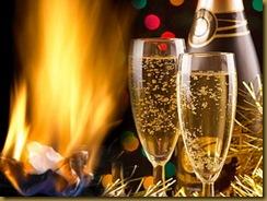 как выбрать шампанское, какое шампанское купить, какое шампанское лучше, какое бывает шампанское
