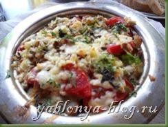 хашлама, хашлам, рецепт хашлама, хашлама из баранины, как приготовить хашламу, абхазская кухня, хашлама на пиве
