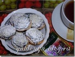 афродизиаки, вкусный десерт, рецепт десерт, чернослив и курага, десерт из чернослива, курага в шоколаде