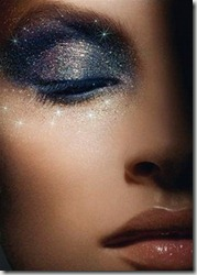 праздничный макияж, новогодний макияж, макияж на новый год, Smoky Eyes, макияж на новый год 2012, новогодний макияж 2012, макияж на праздник, праздничный макияж фото