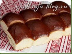 сдобные булочки, сдобное тесто для булочек, рецепт сдобных булочек, дрожжевые булочки, булочки из сдобного теста