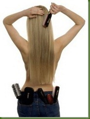 ламинирование волос домашними средствами, ламинирование волос желатином, ламинирование волос дома, средства для домашнего ламинирования волос, домашнее ламинирование желатином, процедура ламинирования волос