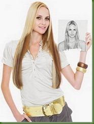 ламинирование волос отзывы, ламинирование волос до и после, ламинирование волос домашними средствами, набор для ламинирования волос,  ламинирование волос дома, горячее ламинирование,  процедура ламинирования волос