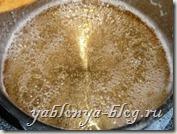 рецепт шугаринг, сахарный шугаринг, шугаринг ошибки, обучение шугаринг, шугаринг дома, смесь для шугаринга, как делать шугаринг