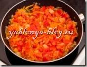 приготовление рататуй, французский рататуй, овощное рагу с мясом, рататуй фото, овощное рагу с баклажанами, как приготовить рататуй, рататуй с мясом, блюдо рататуй, ратотуй, овощное рагу в духовке