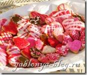 новогоднее печенье, печенье с корицей, сахарное печенье, рождественское печенье, коричное печенье, украшение печенья, рецепт новогоднее печенье, печенье на ёлку