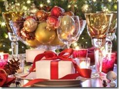 новогодние тосты, хорошие тосты, за столом новогодний тост, оригинальные тосты, тосты на новый год, тосты на новый 2013 год, тост застольный, тосты застольные