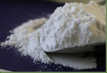 польза и вред сахарозаменители, трава стевия, сахарозаменитель стевия, польза сахарозаменителя, сахарозаменитель при диабете, изомальтит, стевия отзывы, свойства стевия
