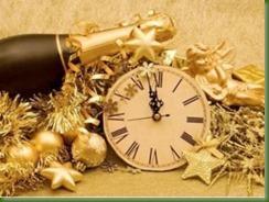 короткие поздравления с новым годом, новые смс поздравления с праздником, новогодние поздравления в прозе, новые смс поздравления, смс поздравления с новым годом