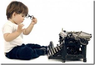как написать хороший отзыв