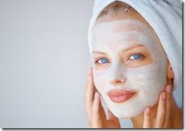 маски от морщин в домашних условиях